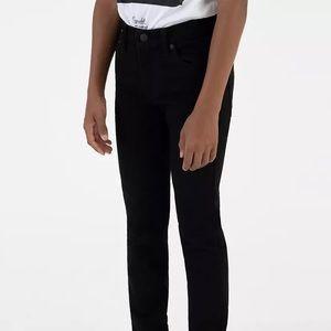 NWT Levi's 510 Skinny Stretch Jeans - Kids